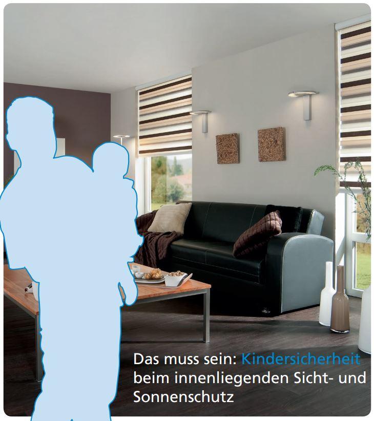 sch n wohnen m nchen. Black Bedroom Furniture Sets. Home Design Ideas
